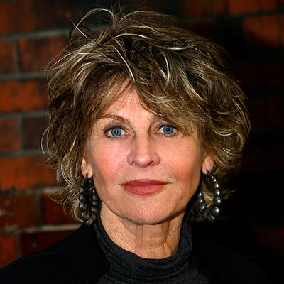 Image result for julie christie images