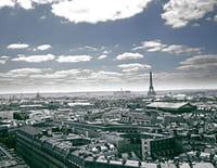 Paris mystères : Allan Kardec et le spiritisme