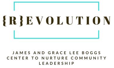 revolution image final
