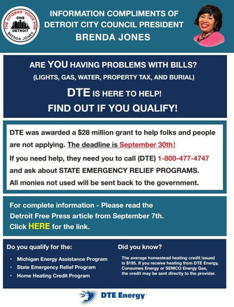 dte brenda jones sep 2020