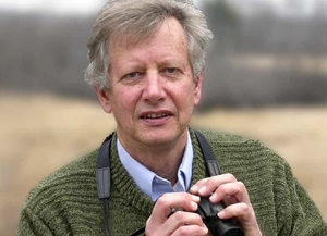 Peter Alden