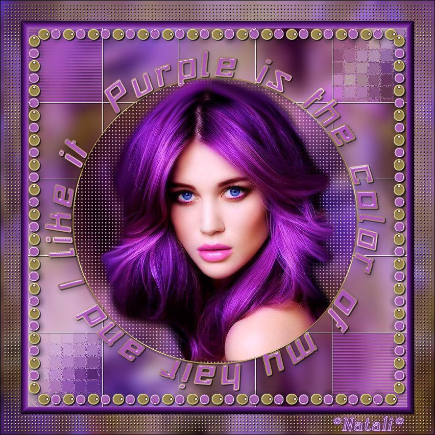 8.05.2017 Purple.jpg