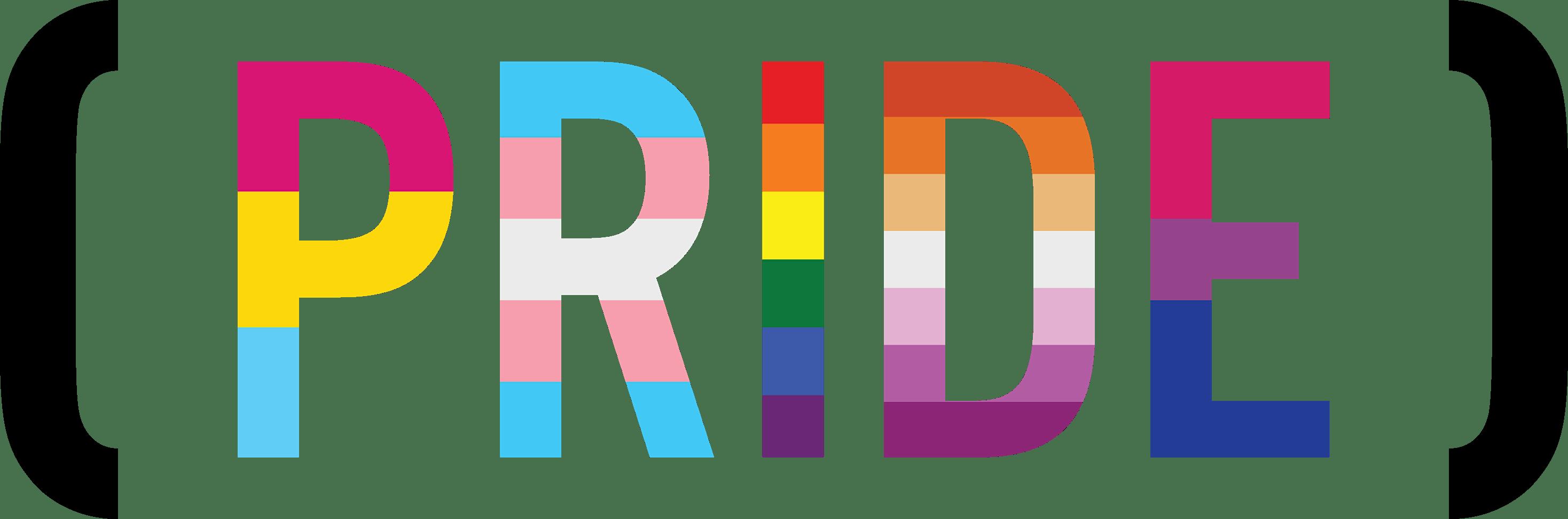 SUN, JUN 27 - SUNDAY FUNDAY: PRIDE EDITION