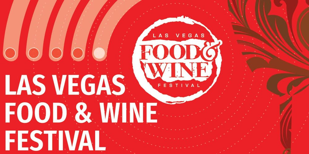 Image result for Las Vegas Latin Food & Wine Festival