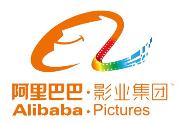 tập đoàn Alibaba Pictures của Trung Quốc sau khi được thành lập đã liên tiếp đầu tư vào hàng loạt các phim mua kịch bản sẵn của Hollywood như: Mission Impossible, Star Trek Beyond, v.v…