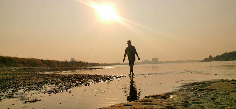 Còn giờ đây, khi Mekong đang hấp hối, chúng ta đang có nghĩ suy gì? Và còn ước vọng nào nữa?