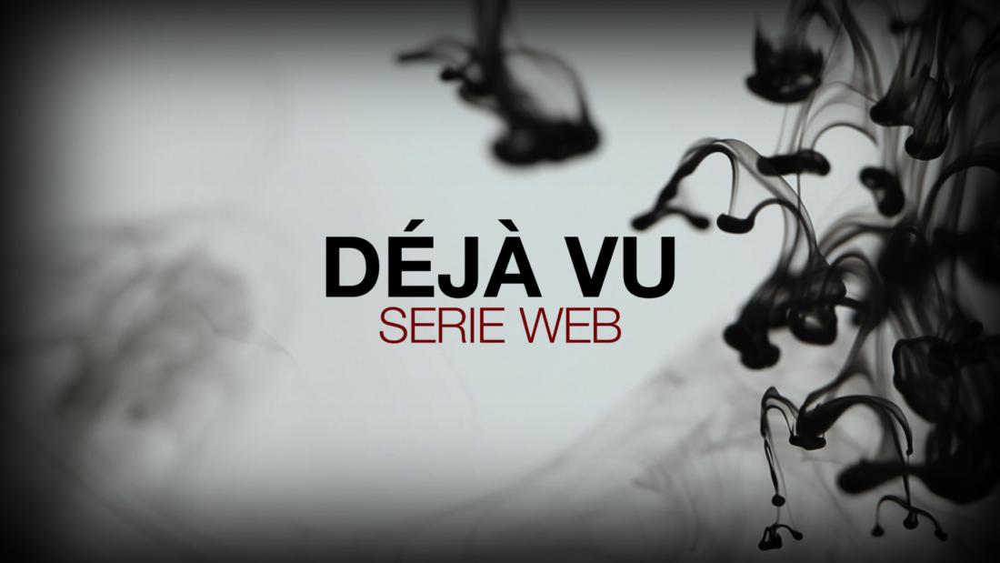 Khi thực hiện nghiên cứu déjà vu, rất nhiều giả thuyết bắt đầu nghiên cứu những gì diễn ra trong não bộ.