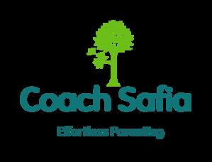 Coach Safia-logo (2)