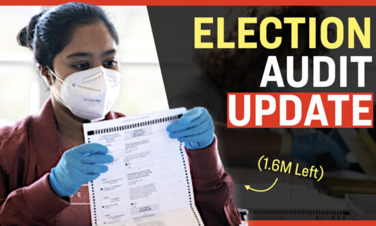 mail?url=https%3A%2F%2Fimg.theepochtimes.com%2Fassets%2Fuploads%2F2021%2F05%2F22%2FTop-Election-Official-Tells-Maricopa-County-to-Get-New-Election-Machines-550x330.jpg&t=1621698657&ymreqid=db14a754-fed5-3305-1cb6-fc0001012300&sig=86MtzFKBgVza..ZAX6Xa3A--~D