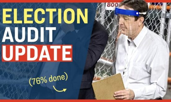 mail?url=https%3A%2F%2Fimg.theepochtimes.com%2Fassets%2Fuploads%2F2021%2F06%2F10%2FHand-Recount-Expected-to-End-This-Week-76-of-Ballots-Counted-3-More-States-Come-In-550x330.jpeg&t=1623343028&ymreqid=db14a754-fed5-3305-1c00-530068015c00&sig=1al_HdAMfF3RStqYMJsWSg--~D