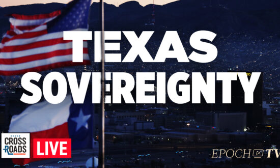 mail?url=https%3A%2F%2Fimg.theepochtimes.com%2Fassets%2Fuploads%2F2021%2F06%2F16%2FLive-QA-Texas-Asserts-Sovereignty-Under-10th-Amendment-Counties-Vow-to-Uphold-Full-Bill-of-Rights-550x330.jpg&t=1623857894&ymreqid=db14a754-fed5-3305-1c8d-1b00a9011f00&sig=M7zzU2CbUb77V7ywSMtL5A--~D