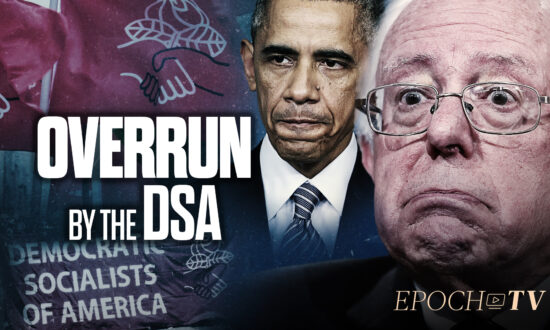 mail?url=https%3A%2F%2Fimg.theepochtimes.com%2Fassets%2Fuploads%2F2021%2F06%2F19%2FA-look-into-the-communist-organization-that-has-taken-over-several-American-states-550x330.jpg&t=1624216973&ymreqid=db14a754-fed5-3305-1c7c-be00a1010b00&sig=l3MqLgVhyCQQXrXlXeE2WA--~D