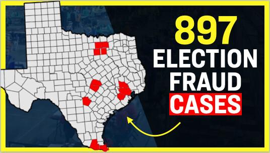 mail?url=https%3A%2F%2Fimg.theepochtimes.com%2Fassets%2Fuploads%2F2021%2F07%2F26%2FTexas-AG-Reveals-897-Open-Election-Cases-Audit-of-13-Counties-in-Texas-Proposed.jpg&t=1627401916&ymreqid=db14a754-fed5-3305-1c82-030173011800&sig=Zj1IjFEioB5ku2JJuhn2.w--~D