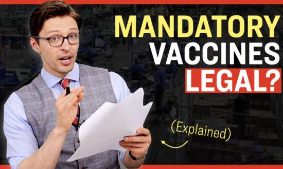 mail?url=https%3A%2F%2Fimg.theepochtimes.com%2Fassets%2Fuploads%2F2021%2F07%2F28%2FFederal-Agency-Announces-MANDATORY-Vaccines-for-All-Employees-under-Title-38-550x330.jpg&t=1627575746&ymreqid=db14a754-fed5-3305-1cff-9c0004012500&sig=ZvhrQq.GLKMBZOI9Q3EHYg--~D