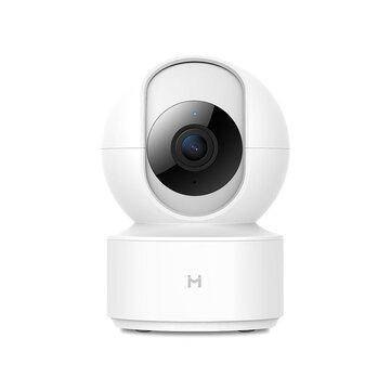 Умная WIFI Камера Видеонаблюдения Xiaomi Xiaobai