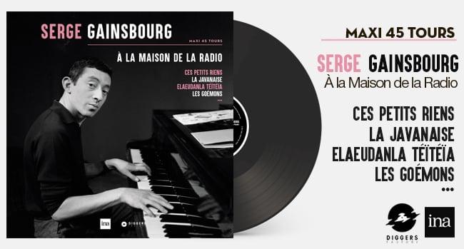 Push20200622 - Gainsbourg-1