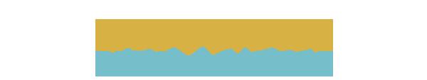 EEI-Logo-600-3