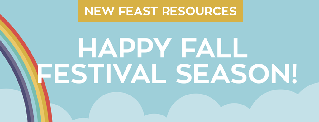 eei-happy-fall-festival-season