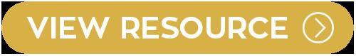 eei-view-resource-1