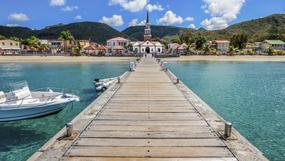 Imagem Martinica 1.png