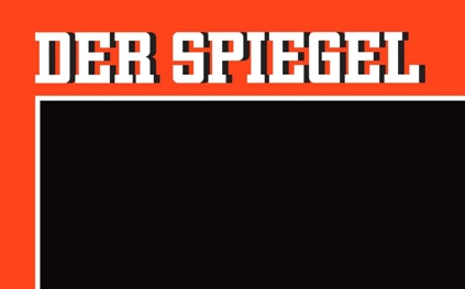 https://infobrasov.net/wp-content/uploads/2019/11/Der-Spiegel-n.jpg