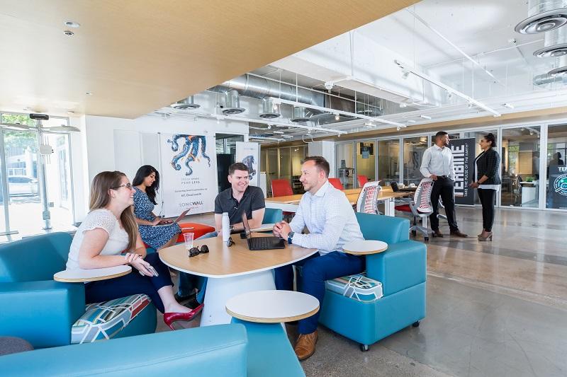 Image result for The International Innovation Center @ Vegas