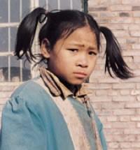 Keith China Nanjing Mail?url=https%3A%2F%2Fjoshuaproject.net%2Fassets%2Fmedia%2Fprofiles%2Fphotos%2Fp18478.jpg&t=1600375296&ymreqid=2e9d598e-399b-5e90-1cfa-650001014400&sig=UPimwX3Z