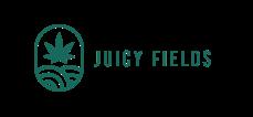 JuicyFields