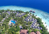 Hotel Bandos Maldive