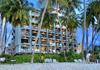 Hotel Kaani Grand Seaview 4* - Maafushi