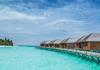 Veligandu Island Resort 4*