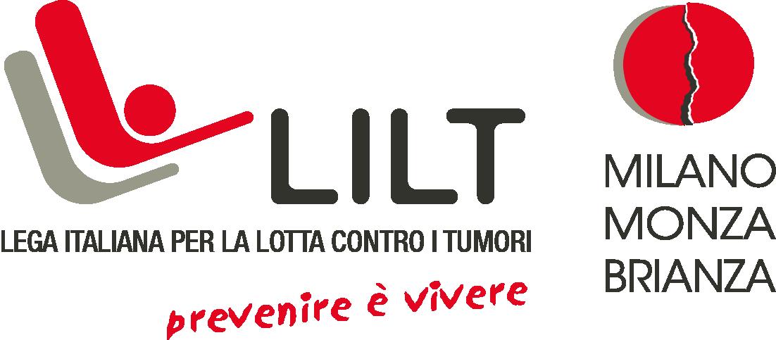 LILT Milano e Monza Brianza