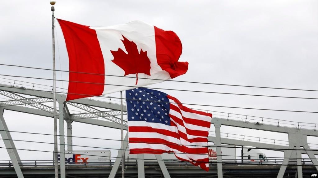 Hoa Kỳ sẽ dỡ bỏ các hạn chế qua lại biên giới trên bộ với Canada và Mexico đối với người nước ngoài đã được tiêm chủng đầy đủ vào đầu tháng 11.