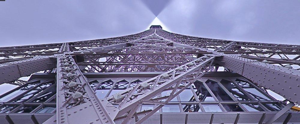 13_paris.jpg