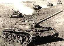 http://upload.wikimedia.org/wikipedia/commons/thumb/7/77/T-54-2_Morozov.jpg/220px-T-54-2_Morozov.jpg