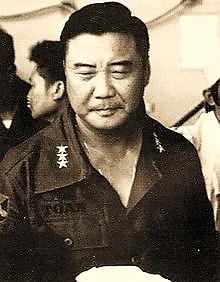 http://upload.wikimedia.org/wikipedia/commons/thumb/4/42/Nguyen_Van_Toan1.jpg/220px-Nguyen_Van_Toan1.jpg