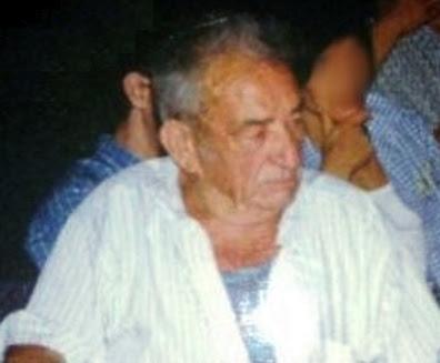 Albert Balagué Martí (ca. 1998)