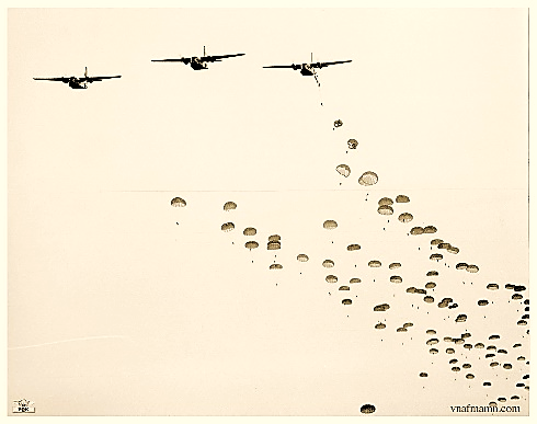 https://i0.wp.com/www.vnafmamn.com/Airborne/Airborne_ARVN43.jpg