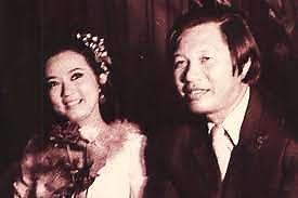 Lật lại vụ ám sát vợ chồng NSƯT Thanh Nga