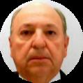 C:\Users\m53459\Downloads\Eduardo Javier garza.png