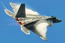 Image result for hình máy bay f-22 và f-35b