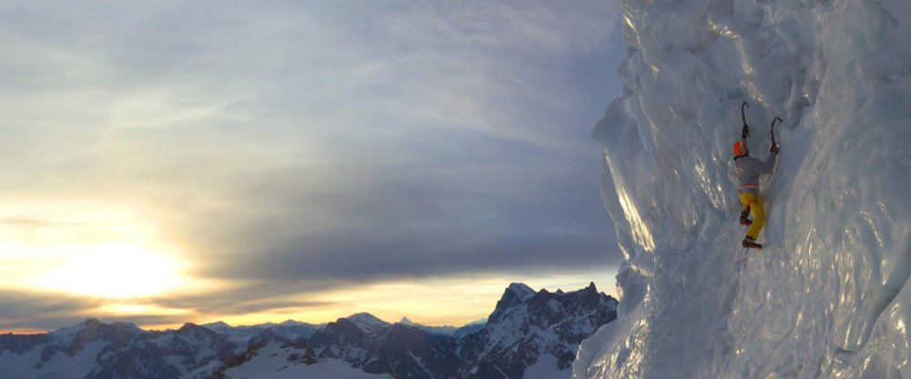 4_Mont-Blanc.jpg