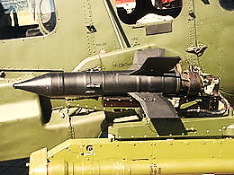 https://upload.wikimedia.org/wikipedia/commons/thumb/6/68/Mi-2URP-G_3.jpg/260px-Mi-2URP-G_3.jpg