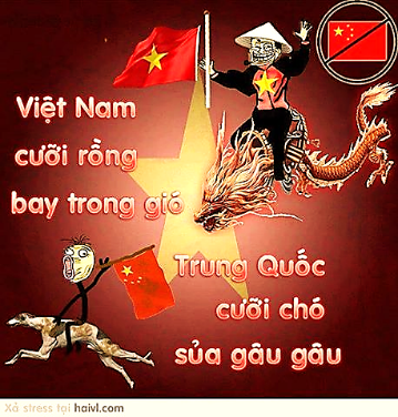 http://img2.tamtay.vn/files/blogdata/2013/9/3/1/9452005/69c9f2a39d211ec6af57511a42e57959.jpg