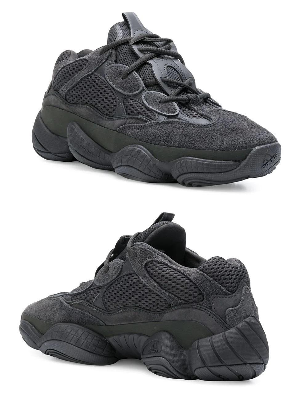 best-all-black-sneakers-saint-laurent-venice-slip-on
