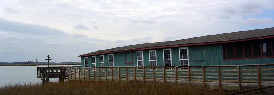 Image result for rural mission johns island sc