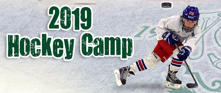 Image result for ice hockey camp pics