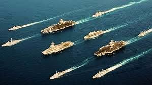 Image result for hình các tàu sân bay của hoa kỳ mới nhất