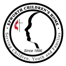 Image result for epworth children's home