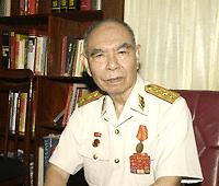 http://upload.wikimedia.org/wikipedia/vi/0/00/Hoangminhthao.gif